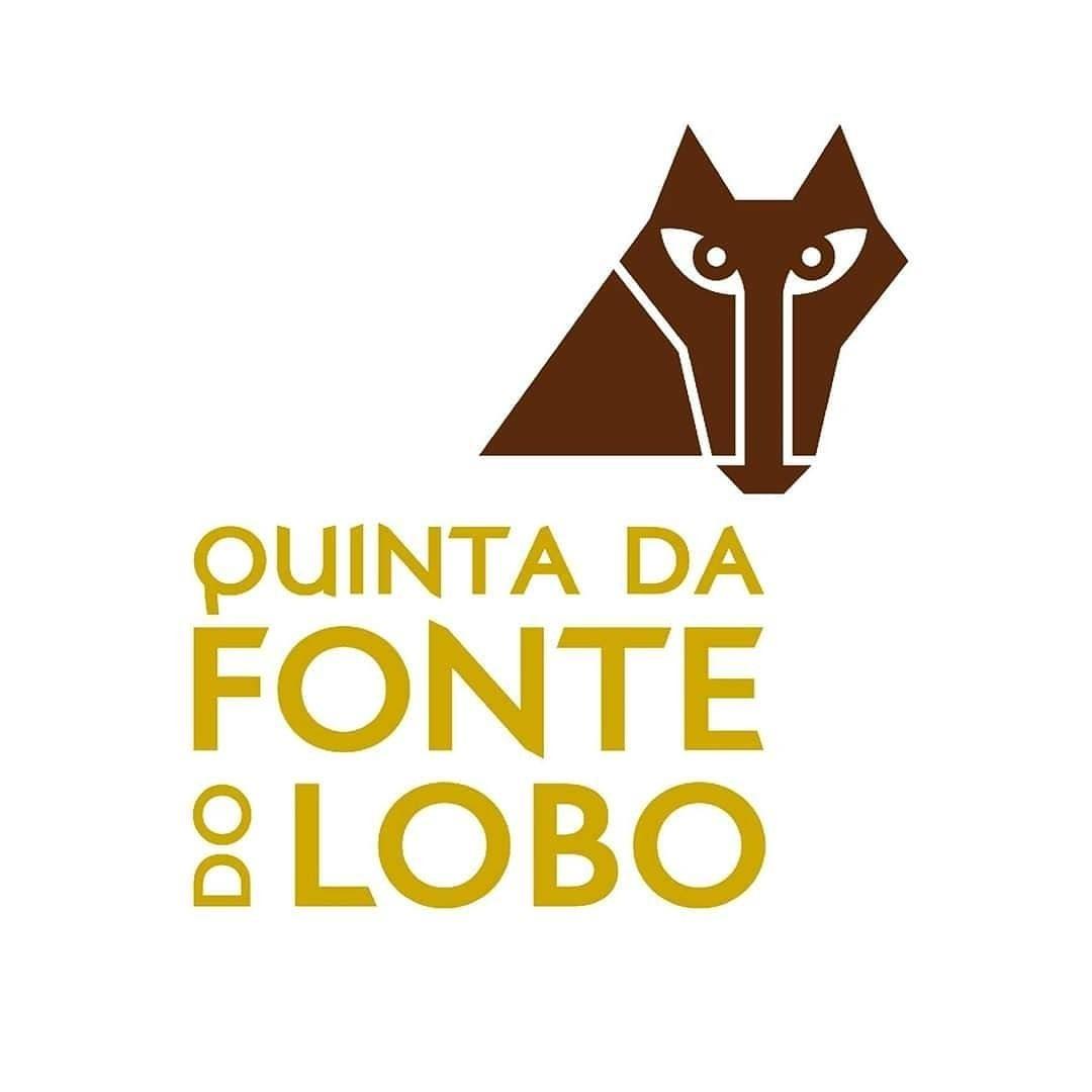 Amêndoa Biológica Portuguesa